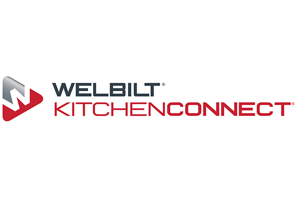 Welbilt Kitchen Connect