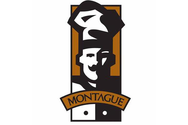 Montague Co