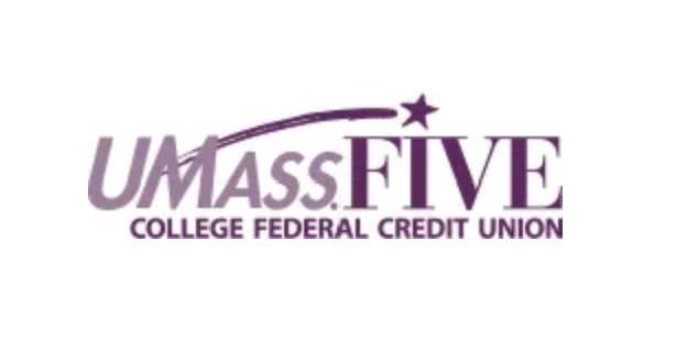 UMassFive College Federal Credit Union