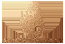 Cassian Films Inc. logo