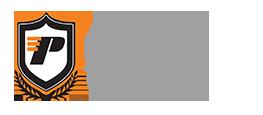 Pronto Tax School, Inc. logo