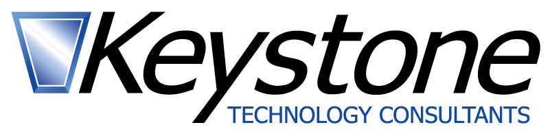 Keystone Technology Consultants