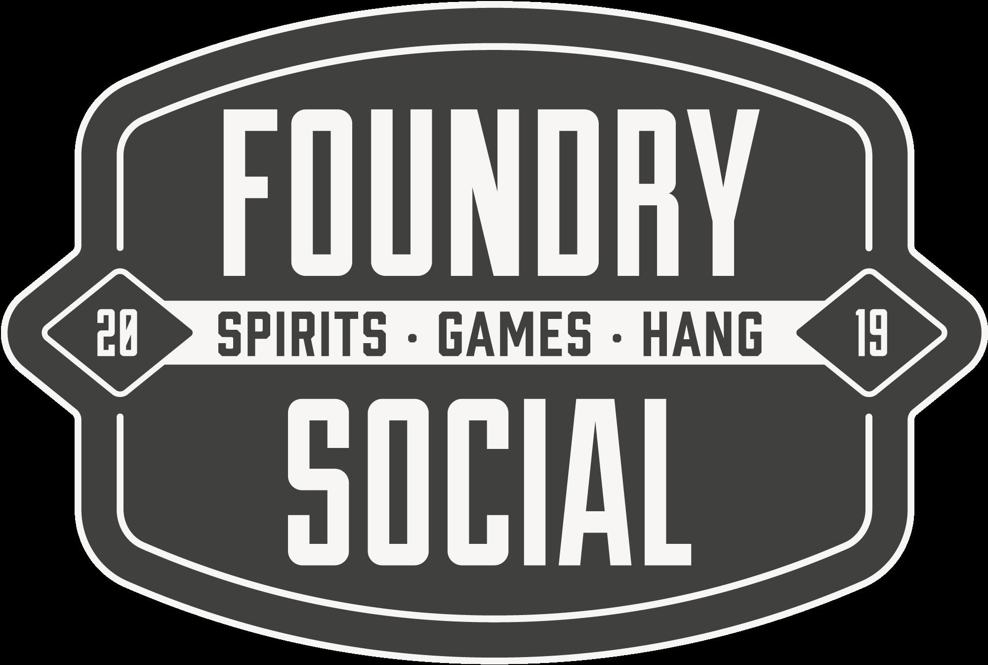 Foundry Social