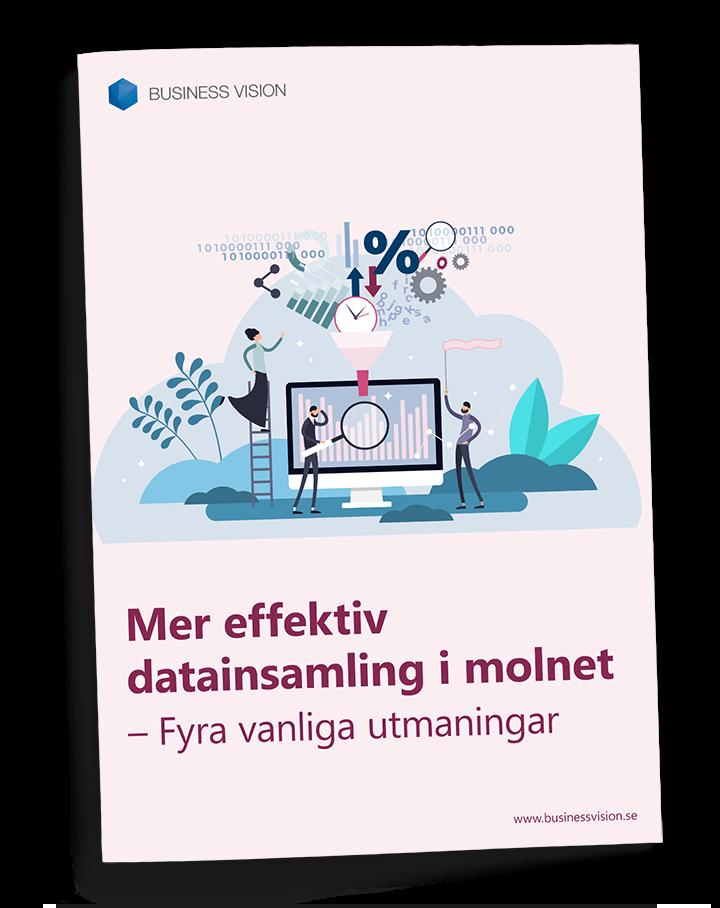 datainsamling-mockup