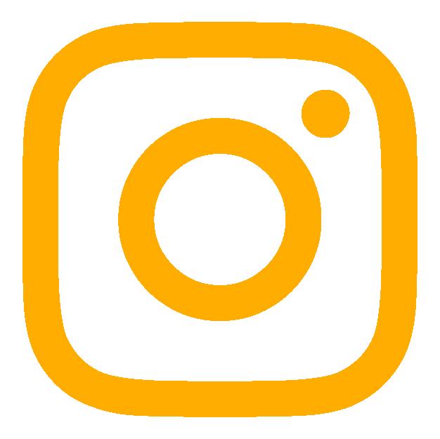 Envision Creative Instagram