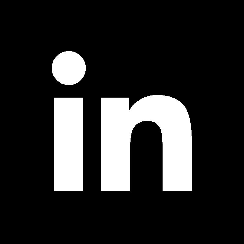 Envision Creative Linkedin