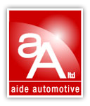 aide automotive | suppliers of MOT Products and Truck Diagnostics Hardware