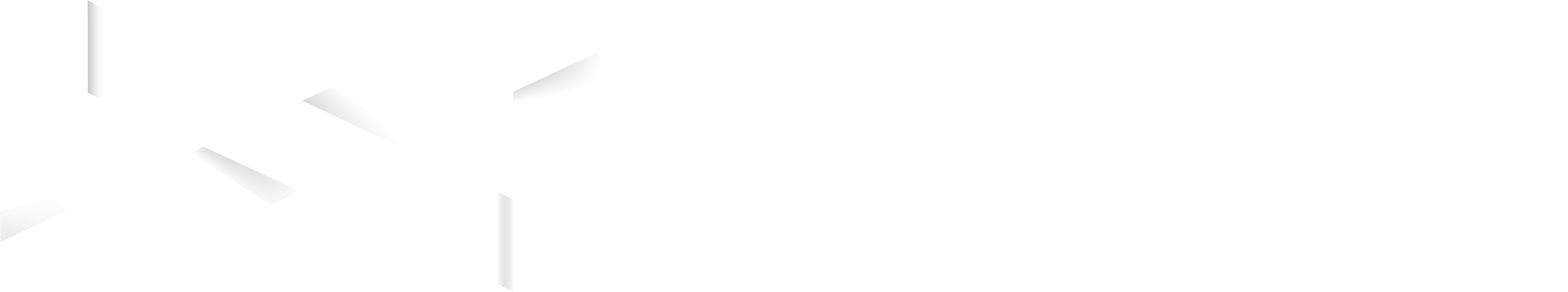 HCL Software DevOps