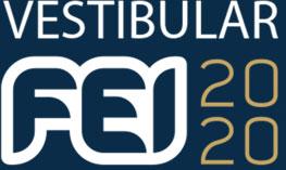 Vestibular 2020.1 FEI