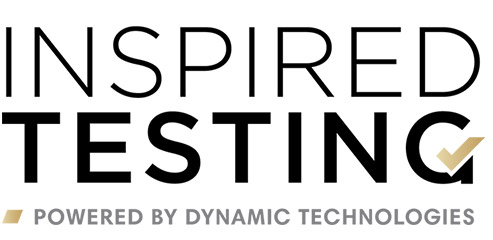 Inspired Testing