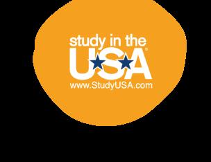 StudyUSA Logo