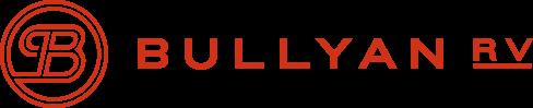 Bullyan RV in Duluth