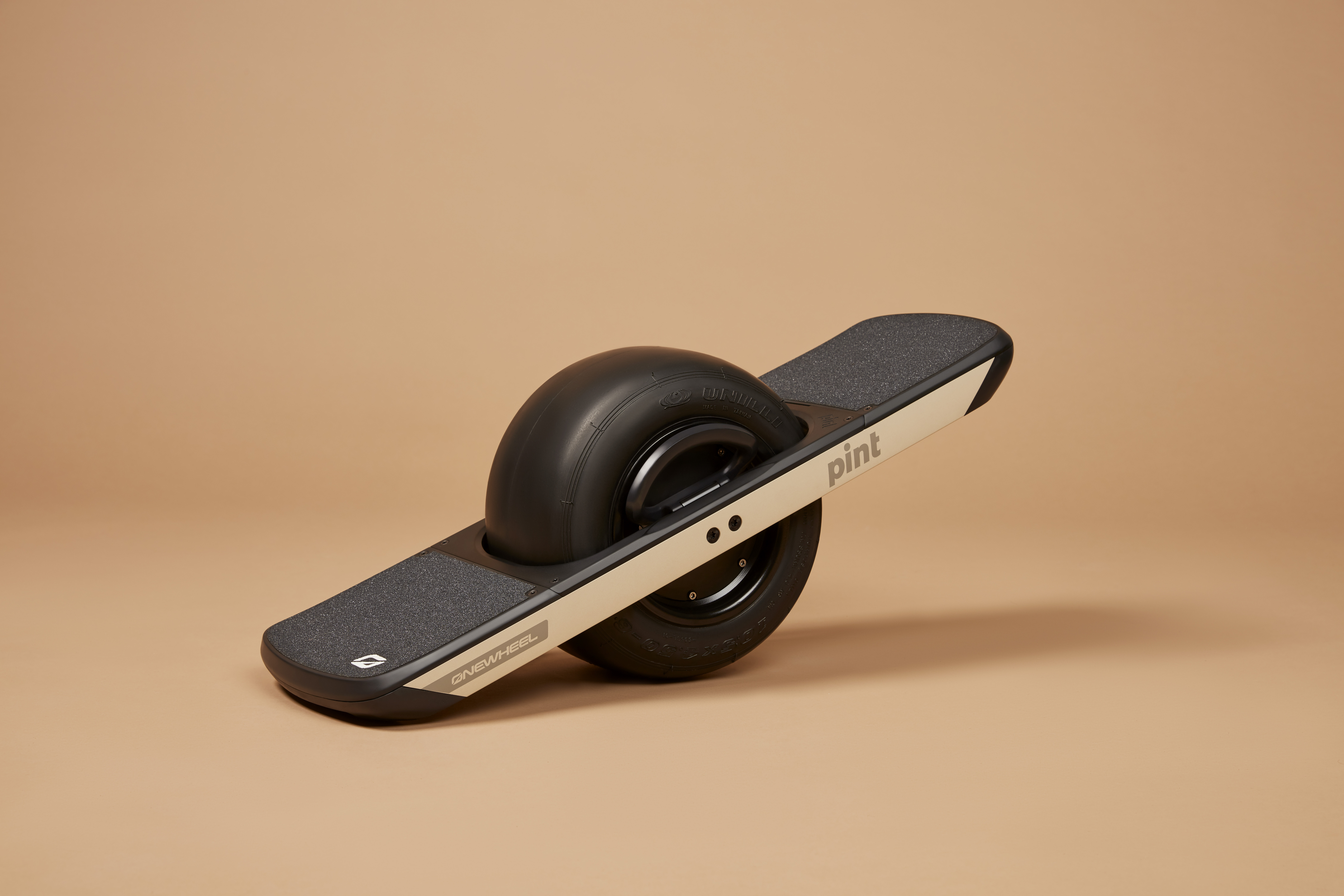 Get your Onewheel in Duluth today!