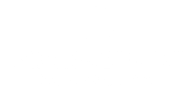 OrangeTwist | Your Treatment Shop