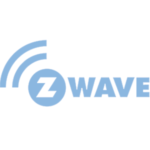 Z-Wave Technology