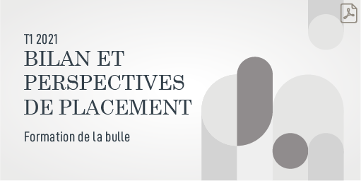 Link to webinar on Alternative Ideas: Multi-Asset Strategies