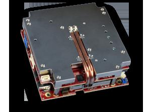 Sabertooth Embedded Computer