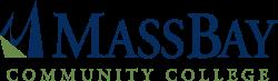 MassBay Community College - Logo