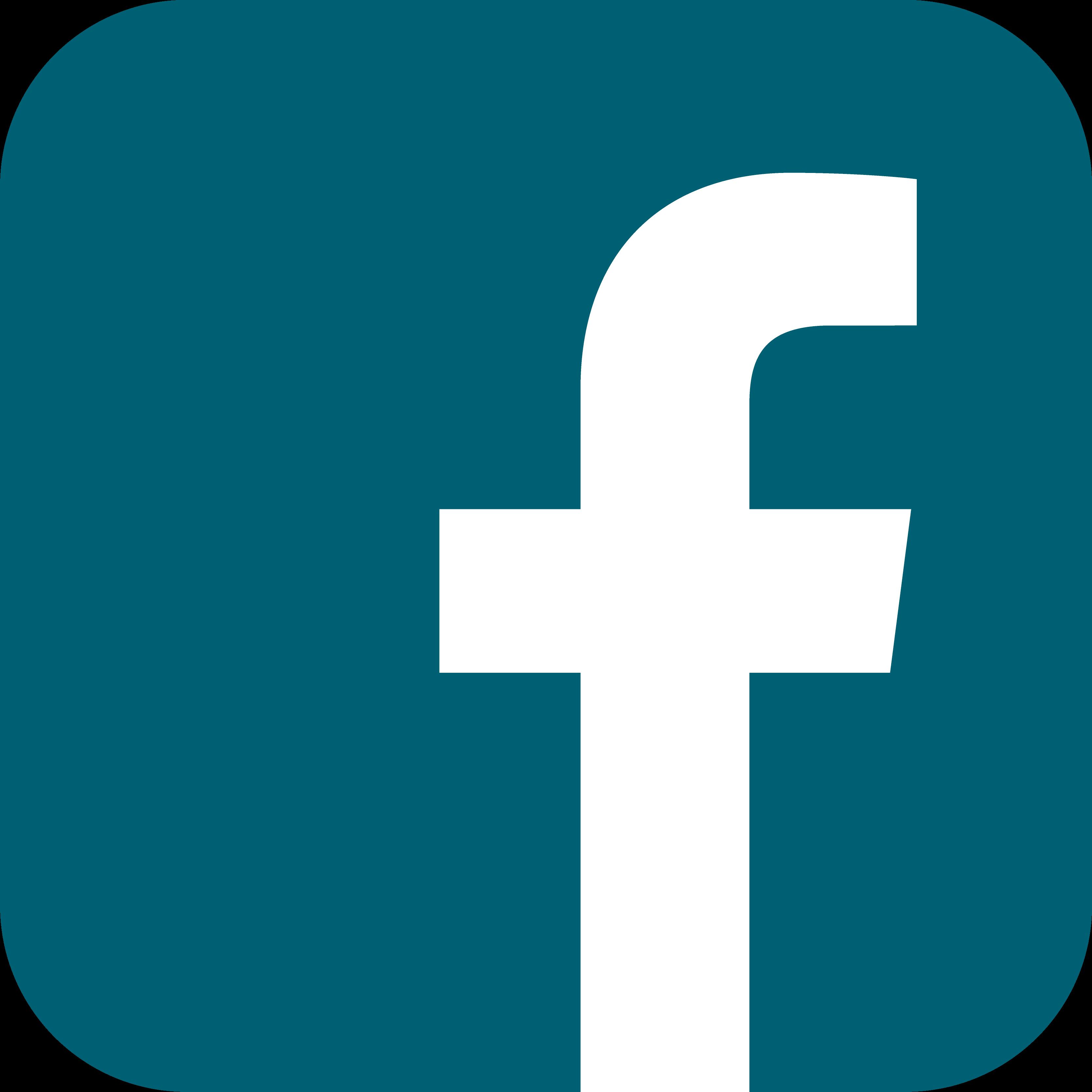 https://www.facebook.com/hebrombeneficios