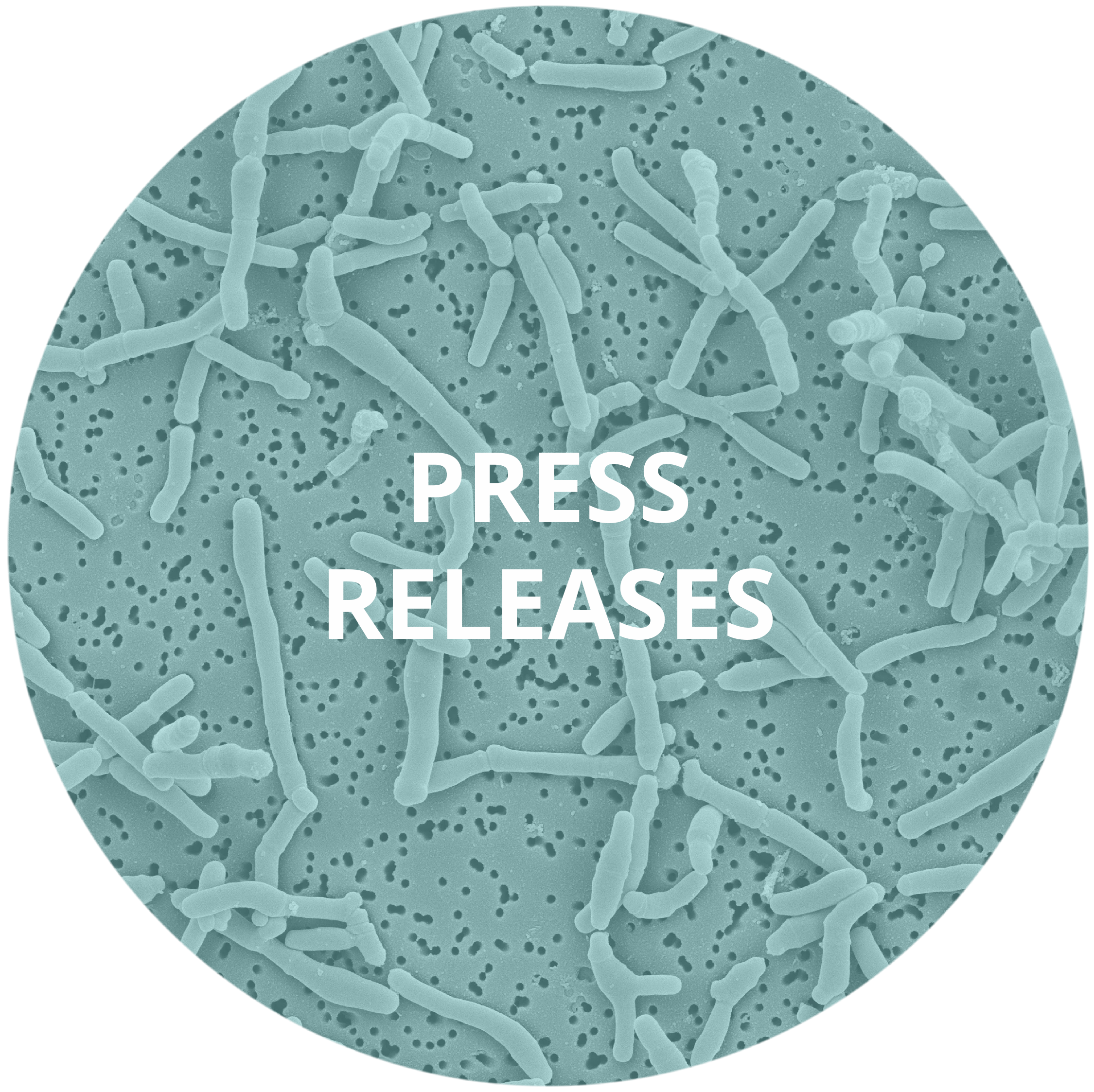 visit the arranta bio microbiome industry news archive