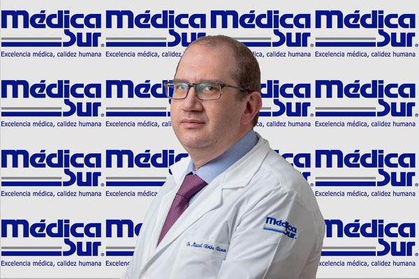 Daniel Motola Kuba, M.D.