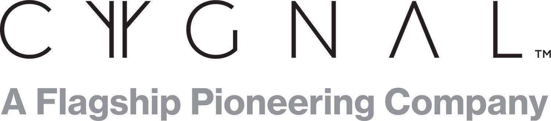 Cygnal Therapeutics - Elucidata CRISPR Screening Partner