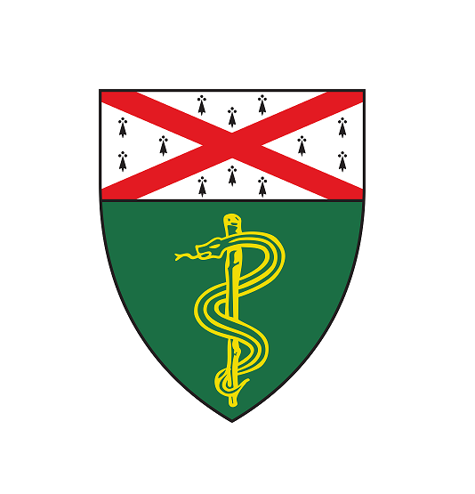 Yale School of Medicine Logo Core Metabolomics Facility