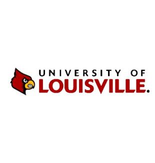 University of Louisville Core Metabolomics Facility