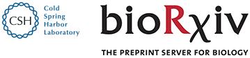 BioRxiv Publication