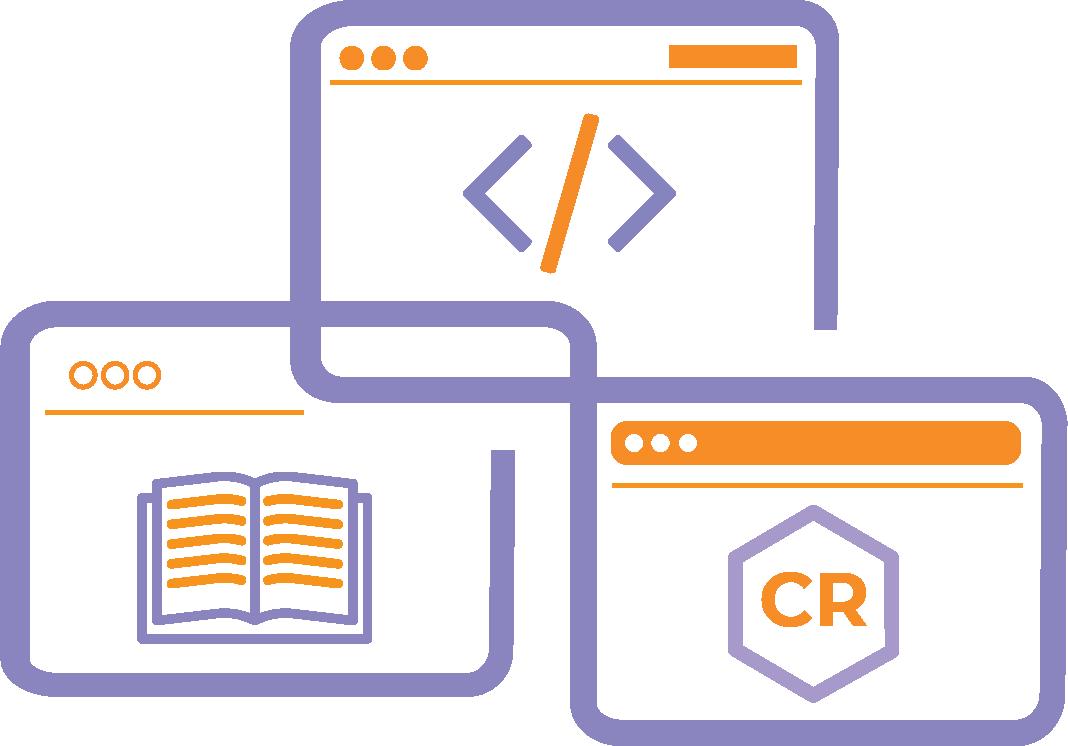 Secure cloud platform - Polly CRISPR Screening