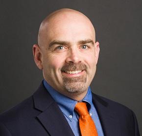 Dr. Richard Kibbey
