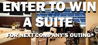 Enter to Win a Suite for Your Executive Team