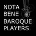 NBBP Logo