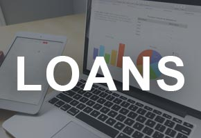 Purpose of a loan and related interest expenditure