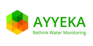 Ayyeka Partnership
