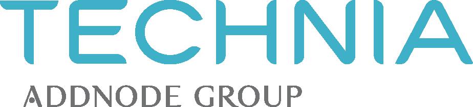 technia transcat logo