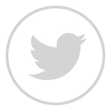 WSL Twitter