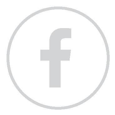 WSL Facebook