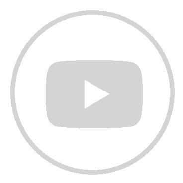 WSL YouTube