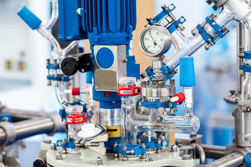 Spec Chem & Polymers