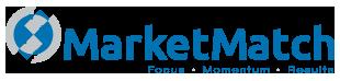 MarketMatch