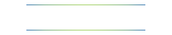 Dickerman Dental Prosthetics - 781-828-2808 - DickermanDental.com