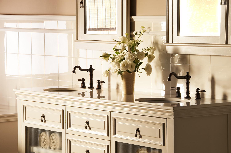 Bathroom Design Trends 2018