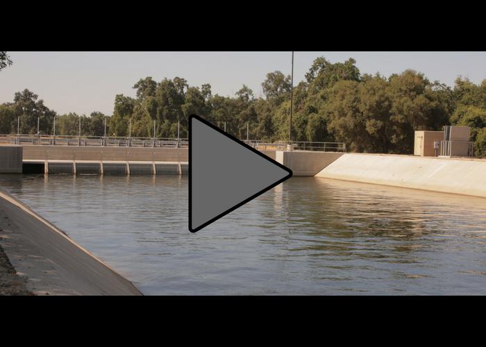 Link to CID Video