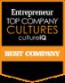 Entrepreneur's Best Companies