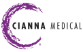 Cianna Medical Logo