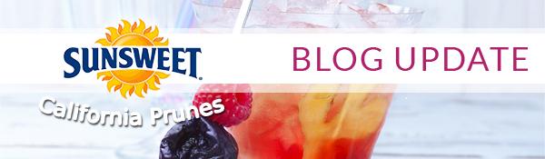 Sunsweet January 2018 Newsletter
