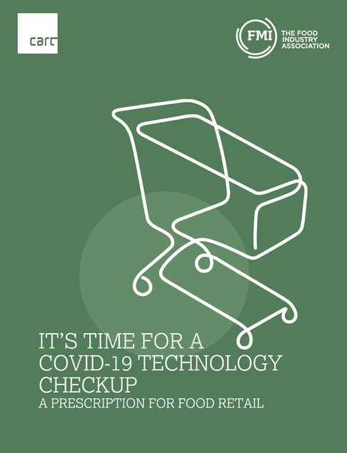 CART: It's Time for a COVID-19 Technology Checkup