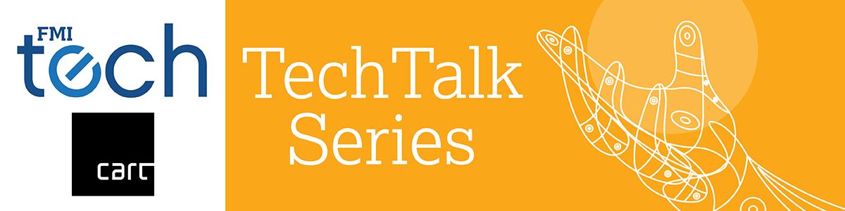 TechTalk Series 2020