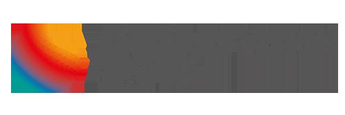Antares Vision Group